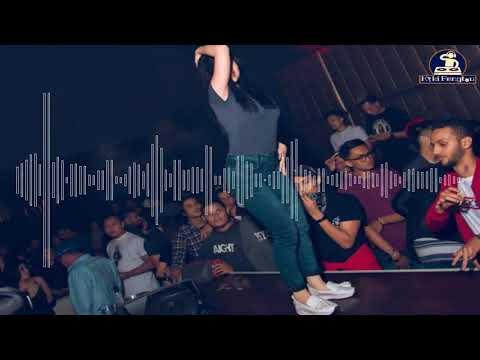 Paduu Tip Top Tachno Fengtau Remix NonStop