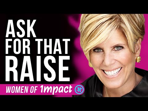 from-minimum-wage-to-world's-leading-finance-expert-|-suze-orman-on-women-of-impact