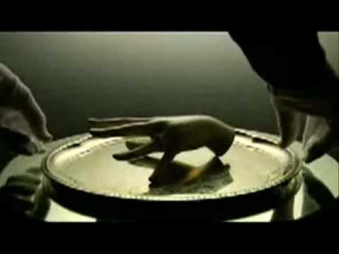Timbaland ft. One Republic - Apologize
