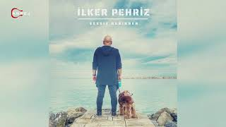 İlker Pehriz - Sessiz Derinden (Official Audio)