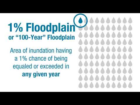 Halls Ahead Flood Damage Reduction Study - Video Introduction from YouTube · Duration:  6 minutes 49 seconds
