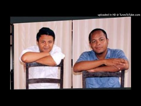 PELAZY (JENERALY) ---JOHARY (MAHERY & LUK)---1991