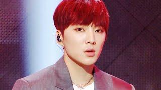 WINNER - MOLAㅣ위너 - 몰라도 너무 몰라 [Show! Music Core Ep 632]