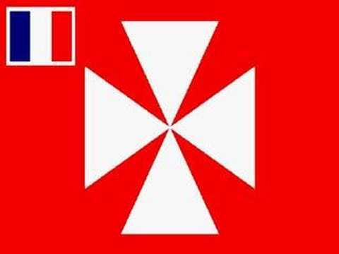 Wallis et Futuna ( Soamako )