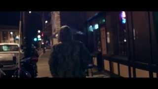 Смотреть клип Father & Archibald Slim - Spill