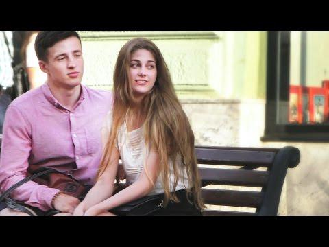 знакомства с девушкой для секса с видео