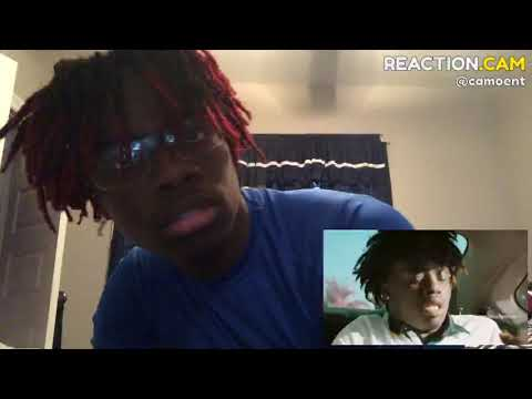 "Lil Kodak Jr‼️ GlokkNine ""Crayola"" (WSHH Exclusive - Official Music Video) – REACTION"
