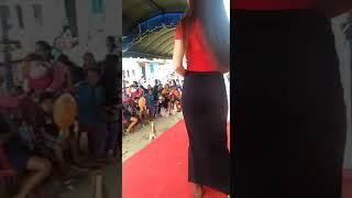 Download Saat manggung di Desa Penda Pilang Mp3