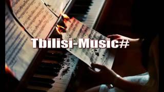 MiyaGi ft. Эндшпиль – Ноты 2016