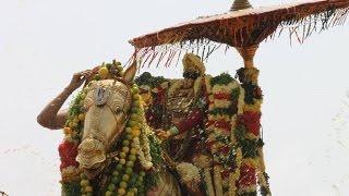 chithirai thiruvizha 2015 | paramakudi festival | alager festival 2015 | PARAMAKUDI ALAGER