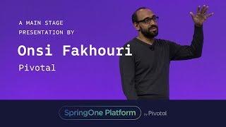 Pivotal Cloud Foundry 2.0—Rob Mee, Onsi Fakhouri thumbnail