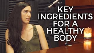 """What """"Healthy"""" Means & How to Get Fit! Fitness & Health Tips, Cardio, Mobility, Joint Pain"""