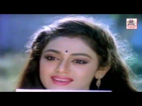Poovana etta thottu HD song | HiFi Stereo | Ponmana Selvan | பூவான ஏட்டத் தொட்டு