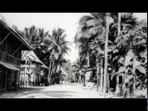 Images during the American era in the Philippines - part 1.mpg