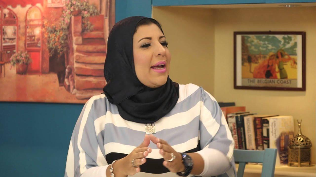 اصطباحة - الحلقه السابعه - فوائد وانواع البطاطس -مع الشيف اسماعيل - ج2