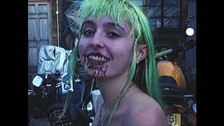 Ashnikko - Nice Girl
