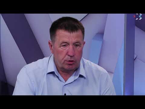 Illarionov59: Николай Помогалов и Лукоморье