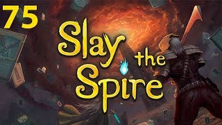 Slay the Spire - Northernlion Plays - Episode 75