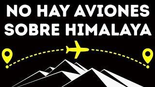 por-qu-los-aviones-no-vuelan-sobre-el-himalaya