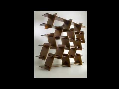 shelf---shelf-brackets-lowes---shelf-brackets-ikea-|-modern-wooden-&-metal-best-pics