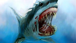 видео Акула - сонник, толкование сна