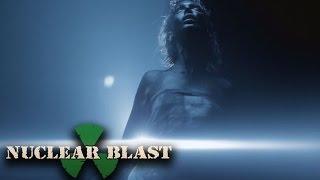 FALLUJAH - Abandon (OFFICIAL VIDEO)