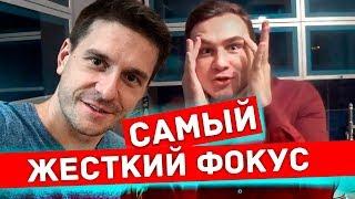 Сколько зарабатывают блогеры / Удивил Соболева / Толстяк вернулся