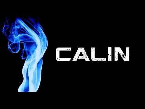 Calvin Harris NEW SONG - Skywalker (2013)