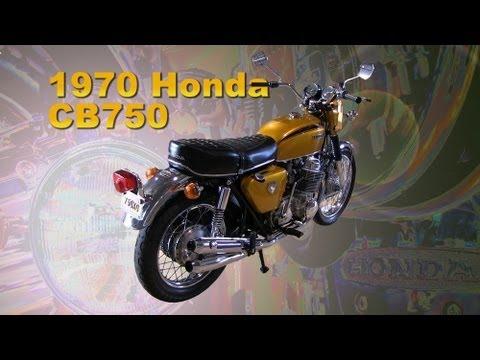 Honda Motorcycles Phoenix Arizona