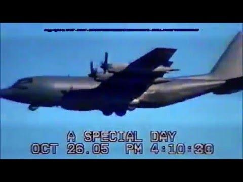 • THE-LOCKHEED-MARTIN-HC-130-P-HERCULES-THE-COMBAT-K.I.N.G-1-Part 1 © 1997-2013.wmv