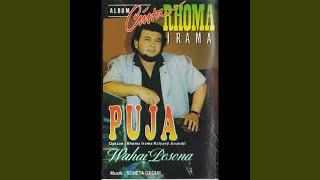 Download Mp3 Wahai Pesona
