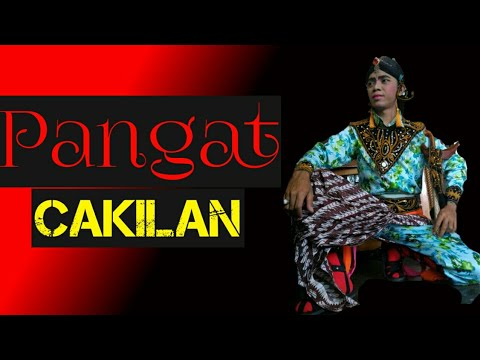 Pangat ll Sigro-sigro ll Panca Krida Budaya Live Oemah Bejo