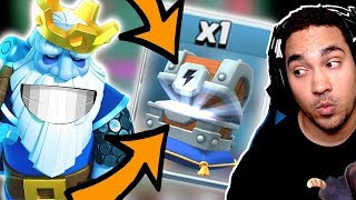 MY TEAM MATES ARE DEAD!! | Clash royale | NEW 2v2 CHALLENGE!!