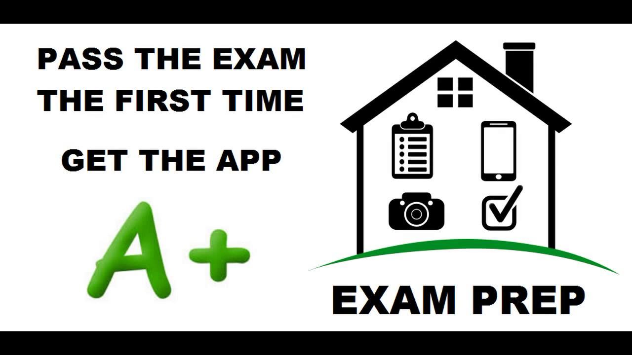 home inspection exam prep app preview national home inspectors rh youtube com home inspector exam secrets study guide home inspector exam study guide