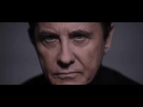 Roby Facchinetti - Un mondo che non c'è (Official video)