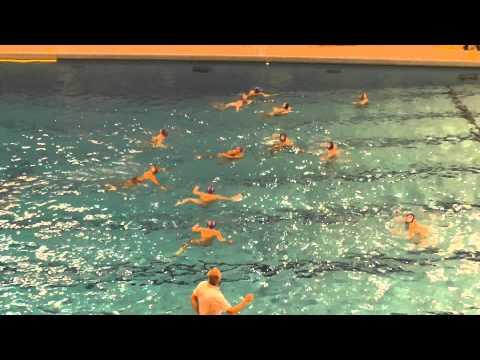 Vidéo Erreur Arbitrage Match Noisy-le-Sec Douai 01/02/2014