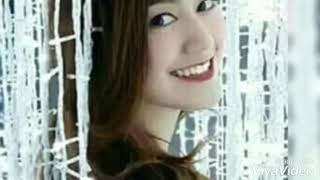 Gambar cover Rossa: Hati yang terpilih OST: Cinta Suci