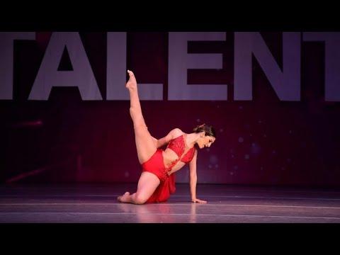 Nicole Suarez -