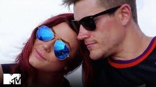Download Chelsea & Cole's Relationship Timeline | Teen Mom OG | Ranked Mp3 and Videos