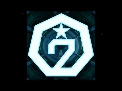 GOT7 - 달빛 (Moonlight)
