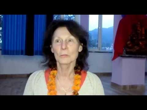 Vishwa Shanti Yoga School Reviews