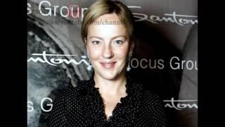 Александра Вертинская (Aleksandra Vertinskaya) musical slide show