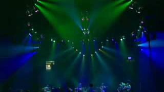 Phish - Down with Disease 12/01/95