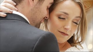 Madison & Royce | First Look Video