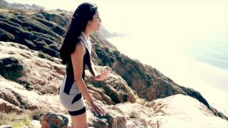 Julia Acosta Model Reel