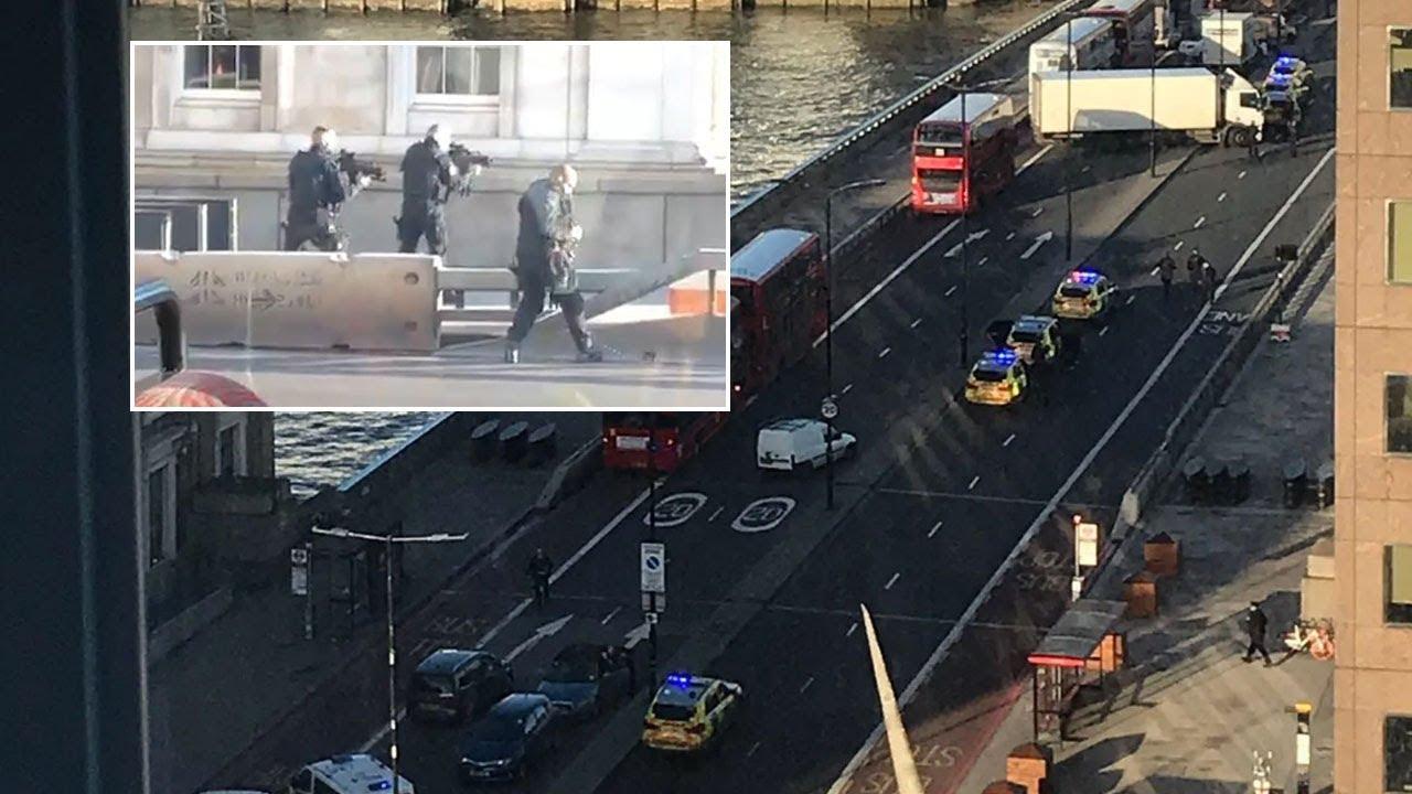 "Image result for london bridge attack"""