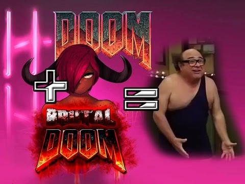 H-doom