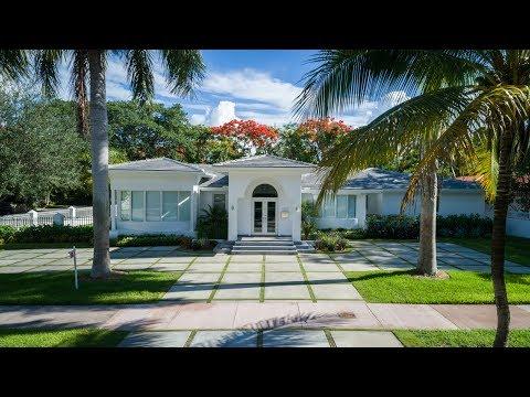 1331 Sevilla Ave. Coral Gables, FL 33145 | MLS #A10298684 | REELESTATES.COM