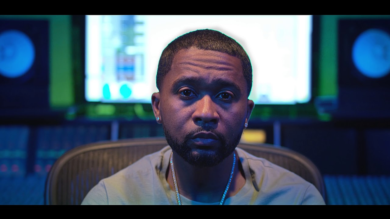 Zaytoven Net Worth 2019 | Sources of Income, Salary and More