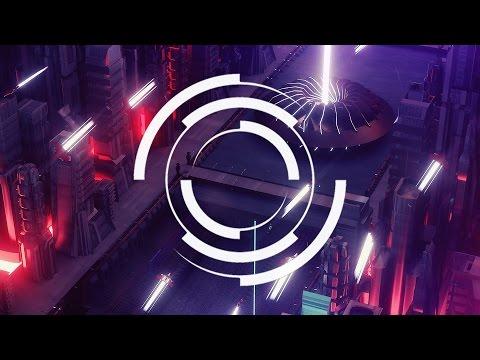 группа pain песни. Task Horizon - Kill The Pain (feat. Pedro Rodrigues Remix) (Drum&Bass) 26.01.2013 Группа >>>Ломаный бит<<< - слушать в формате mp3 на максимальной скорости